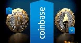 Coinbase будет использовать SegWit