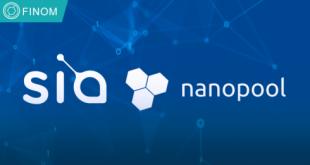 Охота за майнерами: Nanopool полностью снял комиссию с SiaCoin