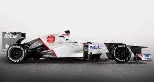Китайский миллионер скупает автомобили F1 в криптовалюте