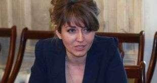 Элина Сидоренко рассказала, кто в России может заключать сделки с криптовалютами —