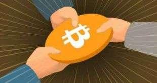 Анонимный владелец биткоинов пообещал направить на благотворительность 5057 BTC