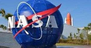 Исследования, финансируемые НАСА, позволят беспилотным космическим аппаратам «думать» с использованием ИИ и Блокчейна —