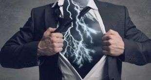 «Тестнет – это скучно»: TorGuard принимает биткойн-платежи в Mainnet Lightning —