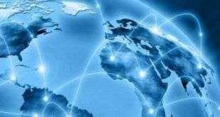 Брайан Армстронг об интеграции Segwit в Coinbase: Благодарю всех за поддержку