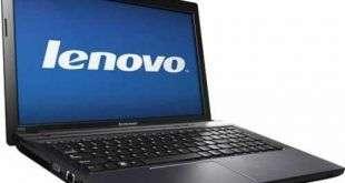 Lenovo будет использовать блокчейн для проверки документов