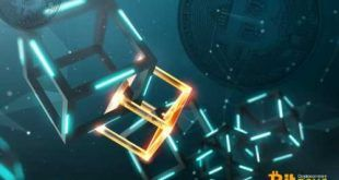 Новый код биткоина предложит полную поддержку SegWit
