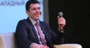 Два российских региона разрабатывают крупномасштабный проект по добыче цифровой валюты