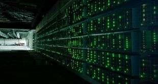Bitmain объявила о создании нового мощного ASIC-майнера