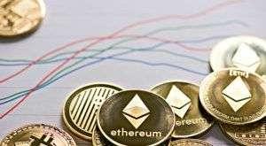 Власти Германии разрешили выпуск токенизированных облигаций в блокчейне Ethereum