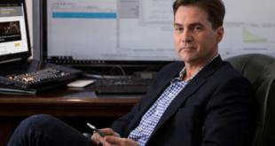 Бюро авторского права США не признает Крейга Райта создателем Bitcoin