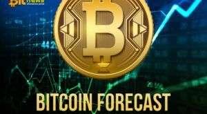 Прогноз на курс Bitcoin: монета подорожает до $10 500 к 25 февраля