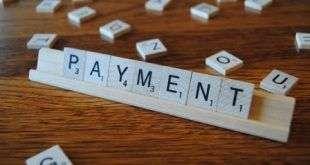CEO PayPal: криптовалюта — не деньги
