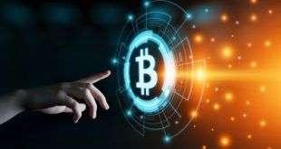 Топ-менеджер Ripple: Криптоиндустрия остро нуждается в специалистах