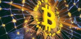 Самсон Моу: Каждую секунду биткоин перемещает по всему миру полмиллиона долларов