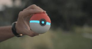 Poketoshi — новая крипто-игра на основе сети Lighting Network