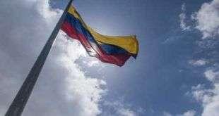 В Венесуэле создали Dash кошелек для SMS переводов