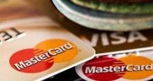 Теперь биткоин можно купить с помощью MasterCard/VISA карт