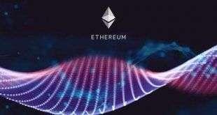 Хардфорк Instanbul в сети Ethereum перенесли на начало октября