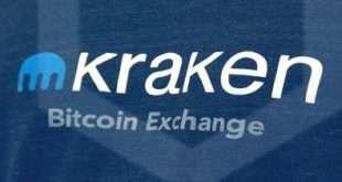 Биржа Kraken остановит торги XRP в американской юрисдикции