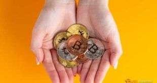 Что такое «чистый Bitcoin»?