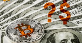 Бесплатный листинг на криптовалютных биржах — миф или реальность?