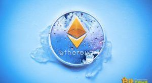 Прогноз на курс Ethereum: торговля внутри канала