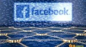 Криптовалюта Libra от Facebook будет на повестке дня заседания Комитета Конгресса США