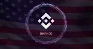 Чанпен Чжао: Статья в Forbes о деятельности Binance в США — это «FUD»