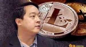СЕО Litecoin: Уоррен Баффет не инвестировал и никогда не будет инвестировать в Bitcoin