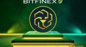 Bitfinex запускает опционы и стейблкоин с поддержкой золотом