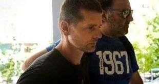 Александр Винник признался в причинении ущерба в размере 750 миллионов рублей