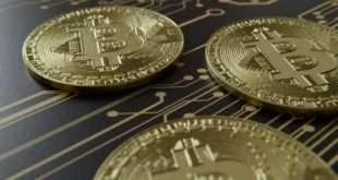 Комиссии в сети биткоина установили новый рекорд