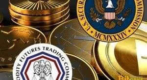 Председатель CFTC заявил, что фьючерсы на Ethereum будут выпущены уже в следующем году