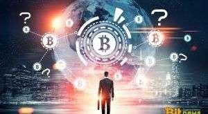 CryptoCompare опубликовала отчёт о криптовалютных биржах за сентябрь 2019-го