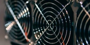 Соучредитель Layer1 отозвал иск против майнинговой компании