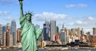 Coinbase не согласна с результатами отчета прокуратуры Нью-Йорка