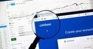Частные пользователи Coinbase смогут конвертировать криптовалюты между собой