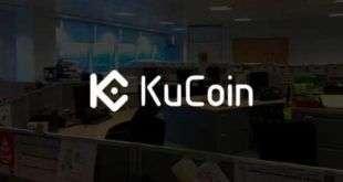 Мужчина хотел посетить офис KuСoin, но оказалось, что компании нет