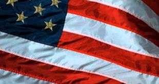 Биткоин теперь можно купить во всех штатах США