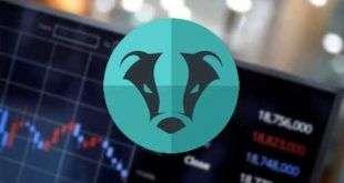 Стоимость XRP обвалилась на 40% на крипто-бирже Beaxy
