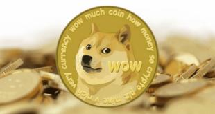 HitBTC продает DOGE по заниженной цене
