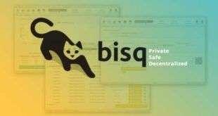 На бирже Bisq обнаружена критическая уязвимость