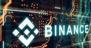 Биржа Binance проведет обновление системы
