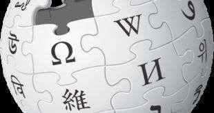 Wikipedia запретила владельцам криптовалют быть редакторами статей о криптовалютах