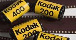 Блокчейн-платформа KodakOne помогла собрать с нарушителей авторских прав $1 млн