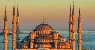 В Турции подскочил спрос на биткоин и другие криптовалюты из-за падения национальной валюты