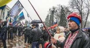 Стартапы из Украины привлекли $100 млн с помощью криптовалют