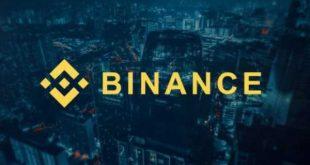 Binance планирует запуск маржинальной торговли