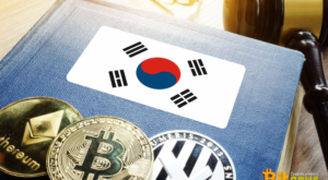 Власти Кореи начнут облагать налогом доходы с криптовалют в 2020 году