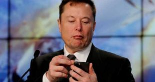 Маск: биткоин лучше, чем наличные
